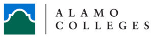 alamocolleges-color