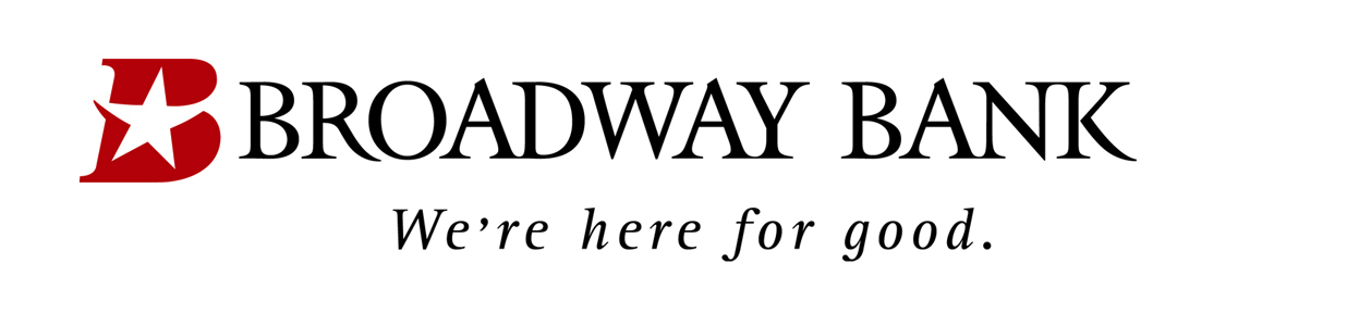 broadwaybank_logo_tag
